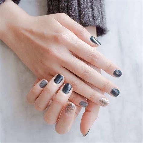 uñas imágenes de uñas decoradas 67 mejores im 195 161 genes de u 195 177 as en pinterest u 195 177 as