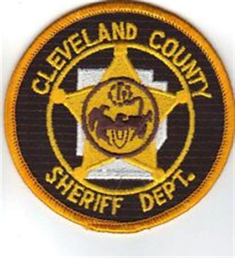 cleveland county desk blotter 101 best images about sheriffs arkansas ar on pinterest