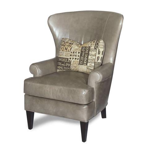 Sofas Chairs Of Minnesota Custom Made Furniture
