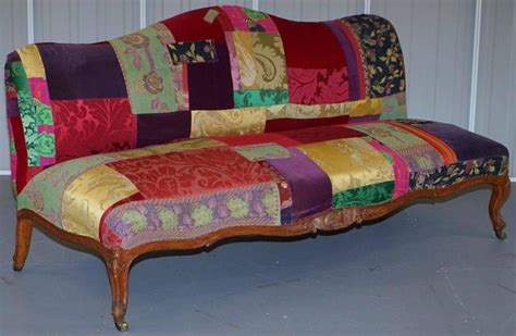 patchwork sofas for sale patchwork sofa for sale percival lafer patchwork leather