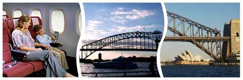 best flight offer cheap flight tickets to australia adelaide auckland