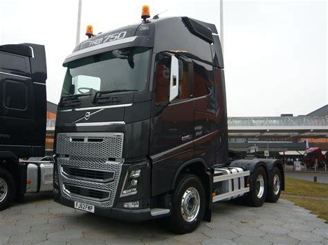 2013 volvo big rig brand 2013 volvo fh16 big rig trucker