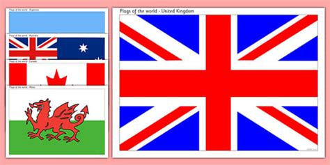 flags of the world twinkl flags of the world flags of the world flags world country