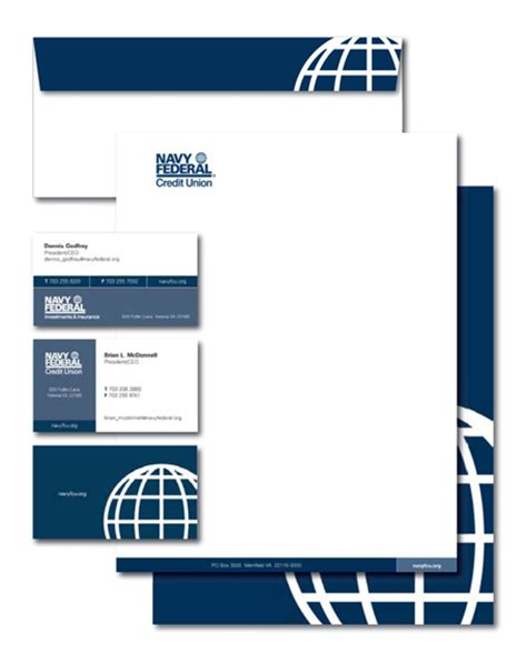 Commercial Credit Letterhead Trademarks And Letterheads By Giam G Trinh At Coroflot