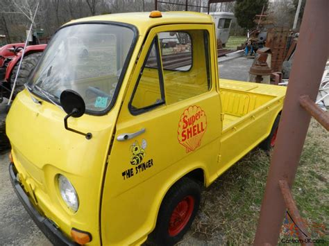 subaru 360 truck 1968 subaru 360 micro car rare 3 speed autoshift 1970