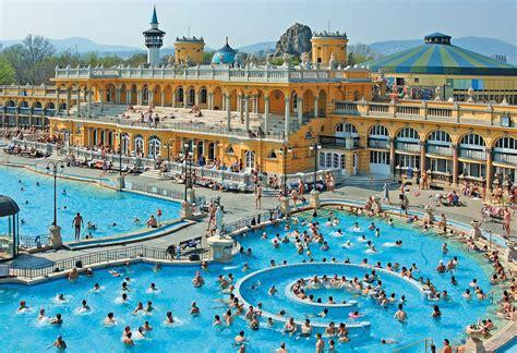 Szechenyi baths szechenyi spa baths budapest guide amp booking