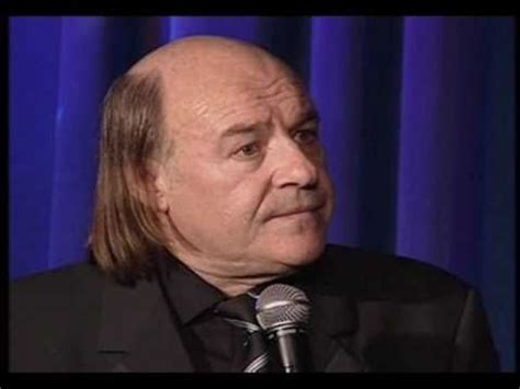 mick miller the bald guy with the long hair live on