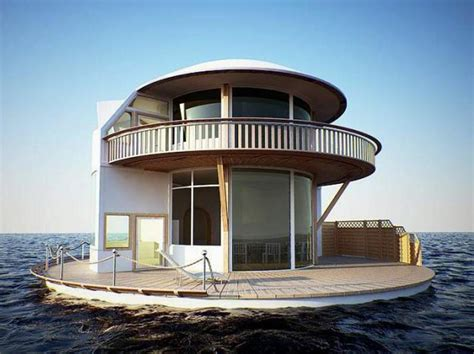 amazing house boats 10 incredibly amazing houseboats you dream of owning