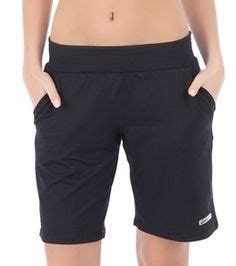 Moving Comfort Work It Shorts by Moving Comfort S Work It 7 Quot Running Shorts Shorts