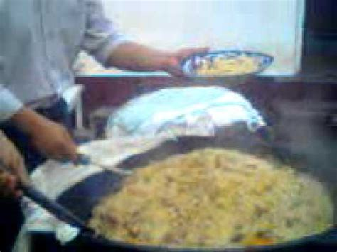 uzbek cuisine youtube osh palov uzbek food youtube