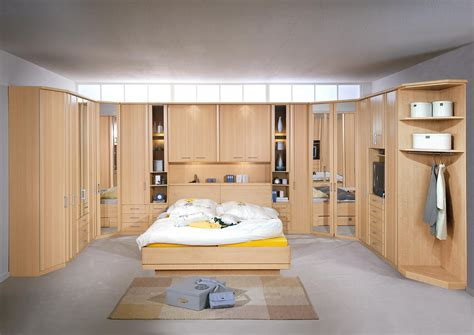 wiemann schlafzimmer wiemann luxor m 246 bel mayer ihr m 246 belhaus mit dem gro 223 en