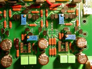 1001f resistor 1001f resistor 28 images 100k ohm resistor dawson equipment brokers sam s laser faq