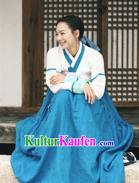 Schuhe Für Hochzeit Männer alte koreanische hochzeit kleidung f 195 188 r m 195 164 nner und frauen