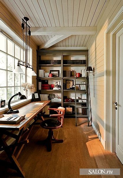 home offices  swoon
