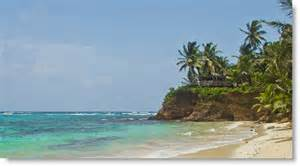 Best beaches for swimming in nicaragua nicaragua magazine online