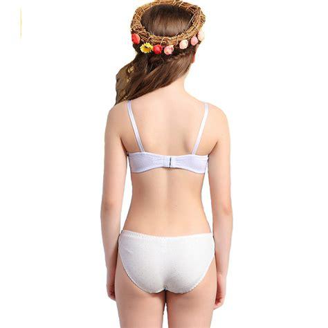 13yo underwear 13 year old girl panties sorğusuna uyğun şekilleri pulsuz