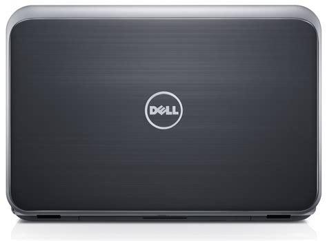 Laptop Dell Inspiron 15z I15z 4801slv dell inspiron 15z i15z 4801slv 15 6 inch touchscreen ultrabook laptop 9999