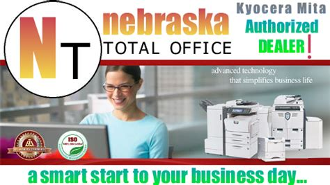 welcome to nebraska total office your total office