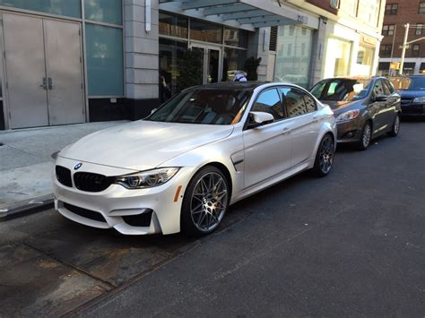 bmw m3 collection 2017 bmw m3 competition package auto car collection