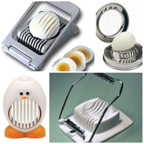 Kitchen Gadets by Kitchen Gadgets That Make Your Life Easier Home Caprice