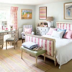 Kids Bedrooms Ideas children 39 s and kids room ideas designs inspiration ideal home