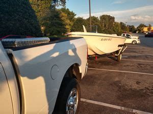 new and used pontoon boats for sale in greenville sc - Pontoon Boats For Sale Near Greenville Sc