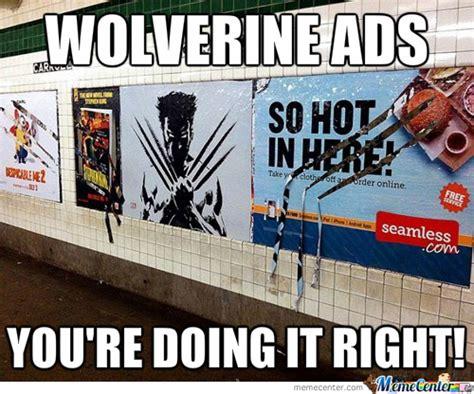 Advertising Meme - meme center alliesa posts