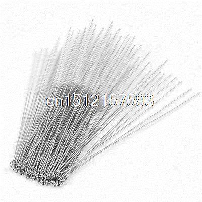 Nepel 5 Cabang 5mm 100 Pcs 100pcs laboratory test bottle cup cleaning tool 5mm clear brush on aliexpress