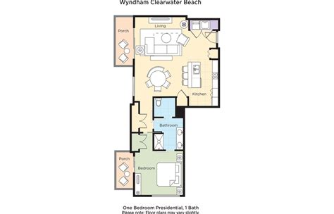 the ridge on sedona golf resort floor plan 100 the ridge on sedona golf resort floor plan