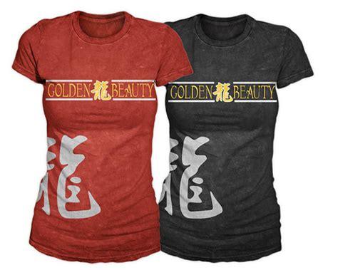 design jaket alumni pilih paket desain seragam kantor baju kaos sribu