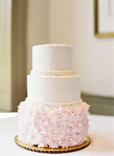 libro lomelinos cakes 27 pretty best 25 best wedding cakes ideas on elegant wedding cakes beautiful wedding cakes