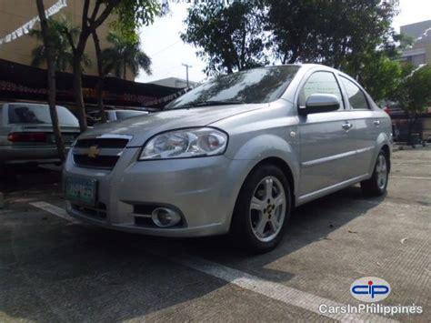 how does cars work 2010 chevrolet aveo electronic throttle control chevrolet aveo automatic 2010 for sale carsinphilippines com 5538