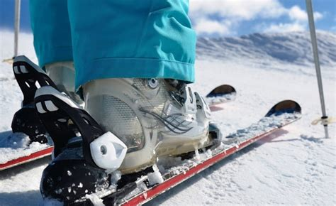 Best Ski Boots For Wide Feet Reviews Top Picks Top