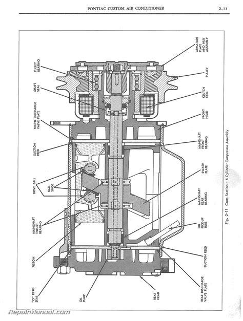 service manuals schematics 1965 pontiac lemans engine control service manual download car manuals 1965 pontiac tempest engine control service manual 1965
