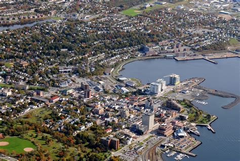 Dartmouth Search Downtown Dartmouth Plan Update Shape Your City Halifax