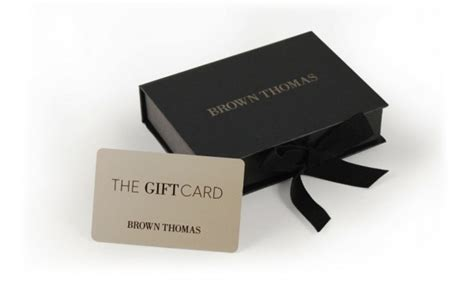 Bt Gift Card - win we ve got a 100 brown thomas gift card to give away wheelsforwomen ie