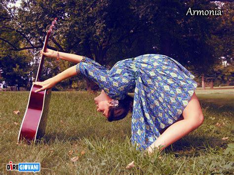 swing significato la via della chitarra jazz le 5 chiavi della percezione
