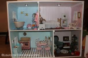 ag doll kitchen love lauras american girl doll house doll diaries