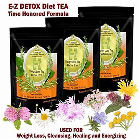 Tea Detox Diet Is Causing Pregnancies by Easy Weight Loss Diet Tea Appetite Flat Tummy