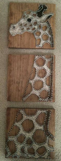 string art pattern book 1976 1000 ideas about nail string art on pinterest string