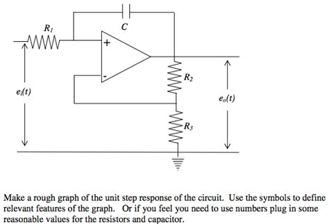 function of a capacitor in electric circuit function of capacitor in lifier circuit 28 images 78 images about diy on pictures of drones