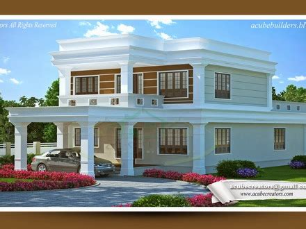 good kerala house plans exterior house colors hot trends exterior home house design house designs plans