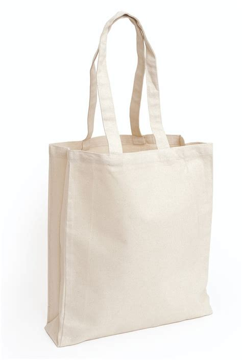 cheap canvas tote bag wholesale book bag totes book bags