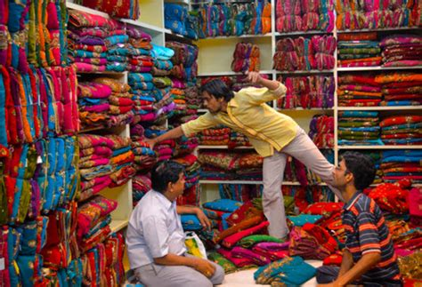 list of major textile shops in tamilnadu shopping for 11 best shopping places in gujarat