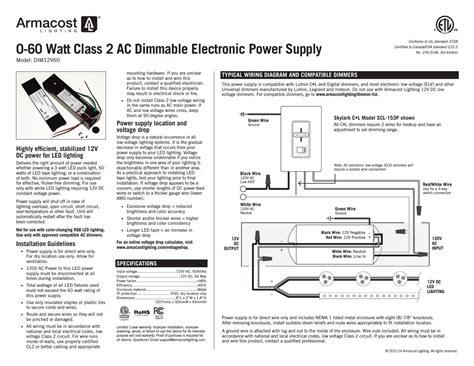 lutron dimmer switch wiring diagram webtor me