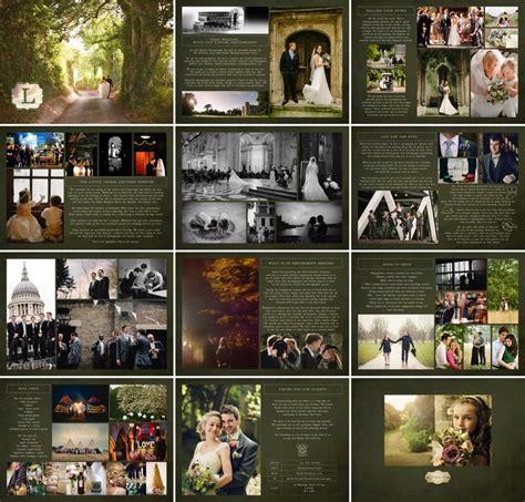 Wedding Brochures Uk by Free Wedding Brochures By Post Wedding Celebrations