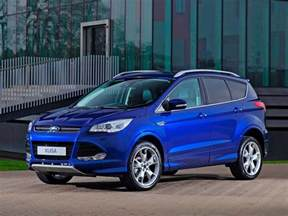 Of Ford Ford Kuga Specs 2012 2013 2014 2015 2016 Autoevolution