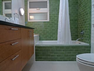 ceramic bathroom sinks pros and cons bathroom surfaces ceramic tile pros and cons