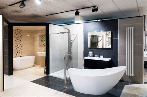 bathrooms wakefield wakefield bathroom showroom easy bathrooms