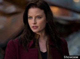 rachel nichols movies and tv shows continuum everything you need to know about the sci fi